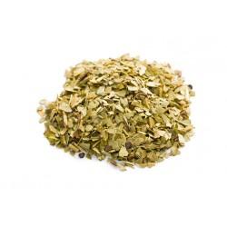 Miraherba - organic Mate tea - 100g