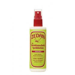 ZEDAN SP - Insektenschutz Sprühlotion - 100ml