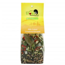 Troki - Alb-Leisa Lentil Feast - 175g