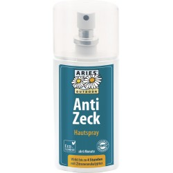 Aries - Anti-Zeck - 100ml