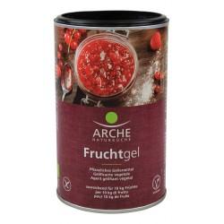Arche - Fruchtgel, pflanzliches Geliermittel - 220g