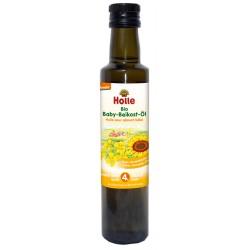Holle - Bio Baby-Beikost-Öl - 250ml