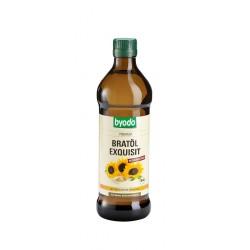 byodo - olio di frittura Squisita - 500ml
