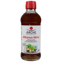Ark - Mikawa Mirin - 250ml