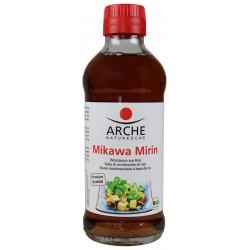 L'Arche de Mikawa, Mirin - 250ml