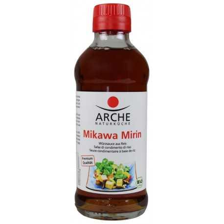 Ark - Mikawa Mirin - 250ml