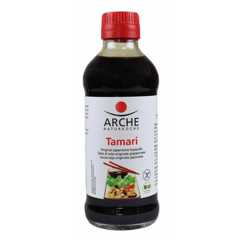 Ark - Tamari - 250ml