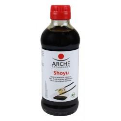 Ark - Shoyu - 250ml