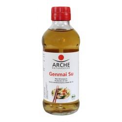 Arche - Genmai Su - 250ml