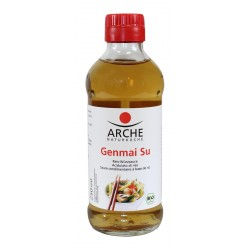 Ark - Genmai Su - 250ml