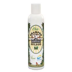 Kastenbein & Bosch - Chia Shampoo Pflege - 200ml