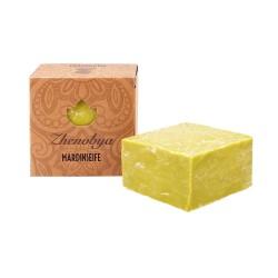 Zhenobya - Mardin soap with wild pistachio oil - 150g