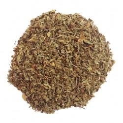 Miraherba - organic Tulsi tea - 100g