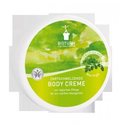 Bioturm - Body Crema de Moringa, Nº 63 - 250 ml