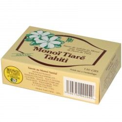 Monoi Tiki Tahiti - di...