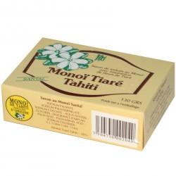 Monoï Tiki Tahiti Monoï...