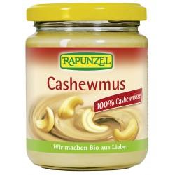 Raiponce - Cashewmus - 250g