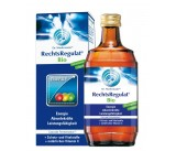 Dr. Niedermaier - right - organic-350ml regulat