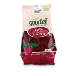 Govinda Goodel Barbabietola Rossa - 200g