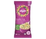 Davert - Noodle-Cup Brokkoli-Käse-Sauce - 64g