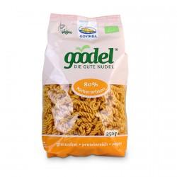 Govinda Goodel zuppa di Ceci 80% - 250g