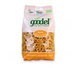 Govinda - Goodel Kichererbse 80% - 250g