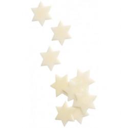 Moses Little Dream Stars -...