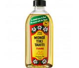 Monoi Tiki Tahiti - Tiare aceite de Coco - 120ml