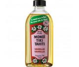 Monoi Tiki Tahiti - Tiare Kokosöl Vanille - 120ml
