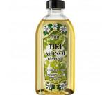 Monoi Tiki Tahiti - Monoi Tamanu-Öl - 120ml