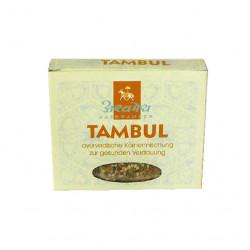 aashwamedh - Tambul ayurvédicos Körnermischung - 250g