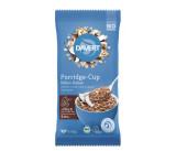Davert - Porridge-Cup Kokos-Kakao - 65g
