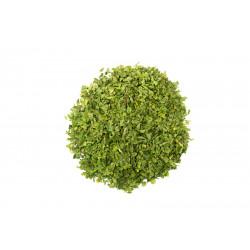 Miraherba - foglie di fieno greco bio strofinate - 20g