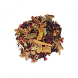 Miraherba - organic mulled wine spice - 100g