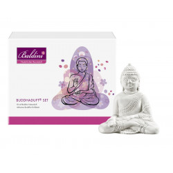 Baldini - Buddha-fragrance-Set - 10ml