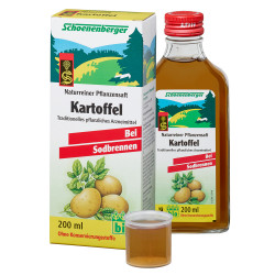 Schoenenberger - Patate - 200ml