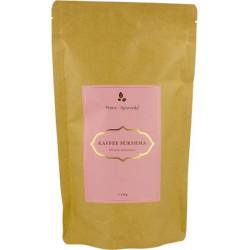Prana Ayurveda - Kaffee Sukshma, Gewürzkaffee - 250g
