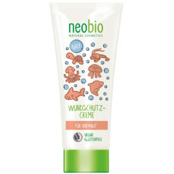 Neobio - Nourishing body lotion - 250ml