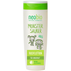 Neobio - Kids Bodylotion- 250ml