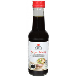 Ark - Ketjap Manis - 155ml