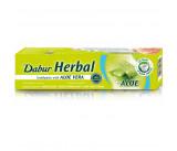 Dabur - Herbal Zahnpasta mit Aloe Vera - 100ml