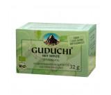 Guduchi - BIO Minze Ayurvedischer Kräutertee - 20 Teebeutel