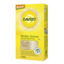 Davert - Blanc Quinoa Demeter - 200g