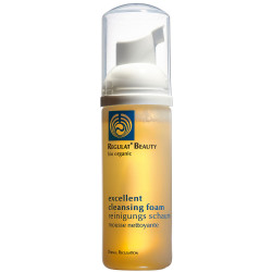 Dr. Niedermaier - Excellent Cleansing Foam - 50ml