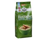 Bauckhof - Hot Hafer Apfel-Zimt glutenfrei Demeter - 400g