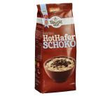 Bauckhof - Hot Hafer Schoko glutenfrei Demeter - 400g