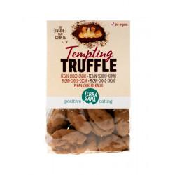 Terrasana - Tempting Truffle, Pecan-Schoko-Kakao - 100g