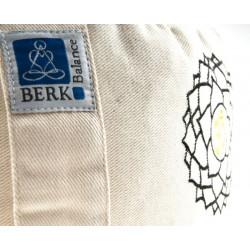 Berk Balance - meditation...