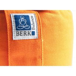 Berk Balance...