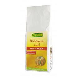 Raiponce - Kürbiskernmehl - 250g